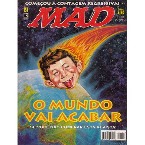 Mad-151