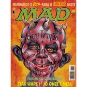 Mad-152