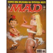 Mad-154