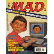 Mad-157