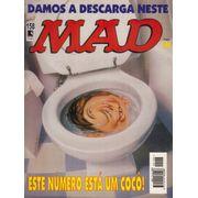 Mad-158