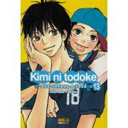 Kimi-ni-Todoke-13