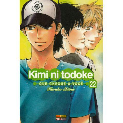 Kimi-ni-Todoke-22