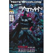 Batman---2ª-Serie---08--Capa-Variante-B-