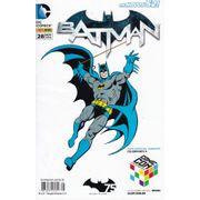 Batman---2ª-Serie---28--Capa-Variante-A-