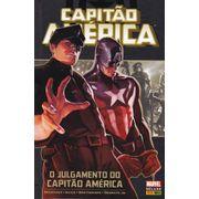 Capitao-America---Julgamento-do-Capitao