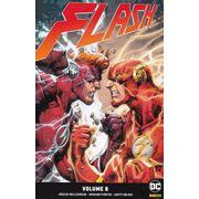 Flash---2ª-Serie---08