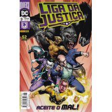 Liga-da-Justica---4ª-Serie---03