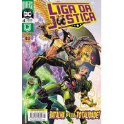 Liga-da-Justica---4ª-Serie---04