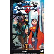 Aventuras-dos-Super-Filhos---1ª-Serie---01