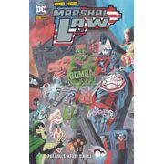 Marshal-Law---Edicao-Definitiva