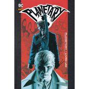 Planetary---Edicao-Definitiva---Volume-1