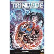 Trindade---3ª-Serie---4