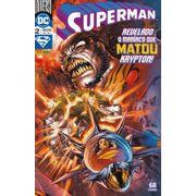 Superman---4ª-Serie---02
