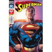 Superman---4ª-Serie---04