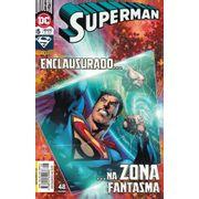 Superman---4ª-Serie---05