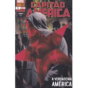 Capitao-America---3ª-Serie---02