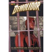 Demolidor---Demonio-do-Pavilhao