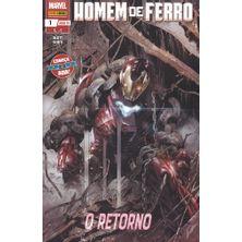 Homem-de-Ferro---2ª-Serie---01