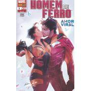 Homem-de-Ferro---2ª-Serie---02