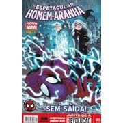 Espetacular-Homem-Aranha---2ª-Serie---05--Edicao-Amigao-da-Vizinhanca-