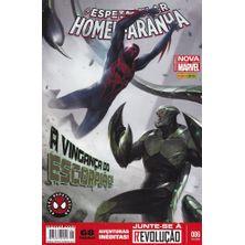 Espetacular-Homem-Aranha---2ª-Serie---06--Edicao-Espetacular-