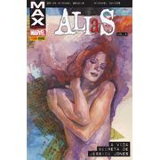 Alias---2ª-Edicao---Volume-3