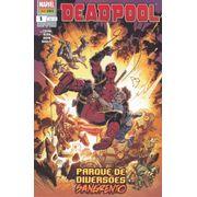 Deadpool---6ª-Serie---05