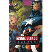 Marvel---Legado---Edicao-Especial