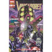 Vingadores---4ª-Serie---02