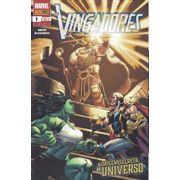 Vingadores---4ª-Serie---03