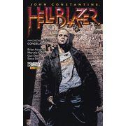 John-Constantine---Hellblazer---Amaldicoado---Volume-3