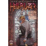 John-Constantine---Hellblazer---Infernal---Volume---7---Um-Sacana-nos-Portoes-do-Inferno--2ª-Edicao-