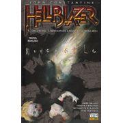 John-Constantine---Hellblazer---Origens---Volume---3---New-Castle-e-a-Maquina-do-Medo-Ato-I---2ª-Edicao-