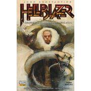 John-Constantine---Hellblazer---Origens---Volume---4---A-Maquina-do-Medo-Ato-II--2ª-Edicao-