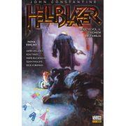 John-Constantine---Hellblazer---Origens---Volume---6---O-Homem-de-Familia---2ª-Edicao-