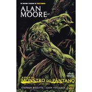 Saga-do-Monstro-do-Pantano---Volume-3--2ª-Edicao-