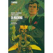 Ex-Machina---Edicao-Definitiva---Volume-1