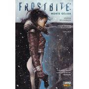 Frostbite---Morte-Gelida
