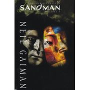 Sandman---Edicao-Definitiva---Volume-5