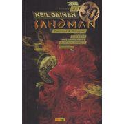 Sandman---Especial-30-Anos---1---Preludios-e-Noturno