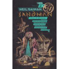 Sandman---Especial-30-Anos---2---Casa-de-Bonecas