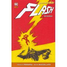 Flash---Reverso