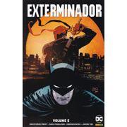 Exterminador---05