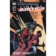 Grandes-Encontros-DC-Comics-Dark-Horse---Volume-1-