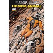 Homem-Animal---Carne-e-Sangue