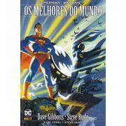 Superman-Batman---Os-Melhores-do-Mundo