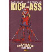 Kick-Ass---A-Era-de-Dave-Lizewski---2