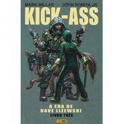 Kick-Ass---A-Era-de-Dave-Lizewski---3