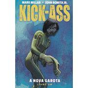 Kick-Ass---A-Nova-Garota---1